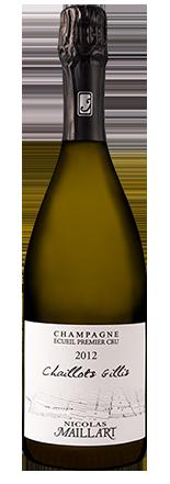 champagne chaillots gillis nicolas maillart
